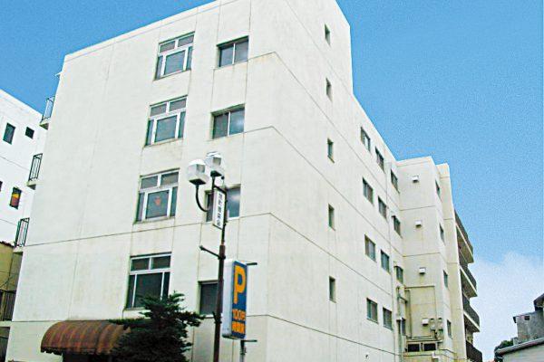 WID Tokorozawa