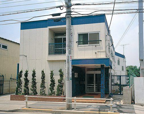 早稲田大学に通うのに便利なシェアハウスのご紹介