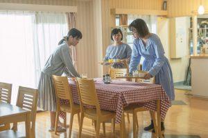 女性の一人暮らしにぴったりな早稲田大学生向け 女性限定学生寮