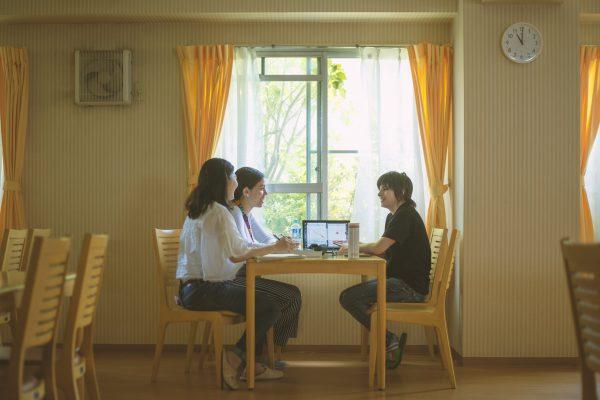 所沢キャンパスに通う早稲田大学生の一人暮らしにおすすめ学生寮