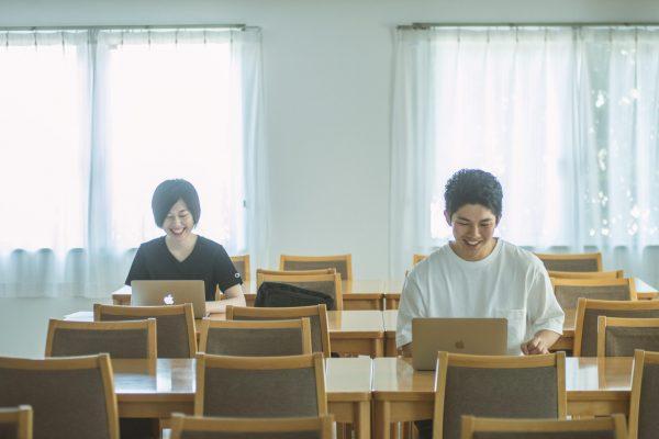 学生マンションと学生寮は何が違うの?早稲田大学に通うのに便利な学生寮のご紹介